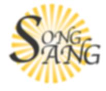 Songsang