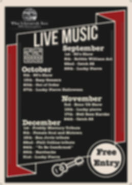 Poster 1 music dates 2018 sep-dec.jpg