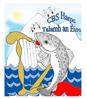 CBS_Harps logo sml 2.jpg