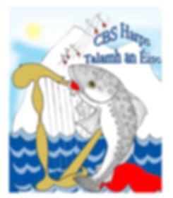 CBS_Harps logo lg.jpg