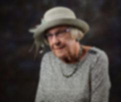Norma - Barry (6).jpg