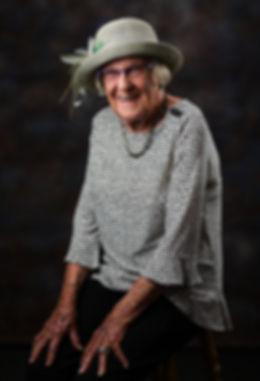Norma - Barry (5).jpg