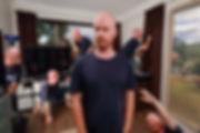 Marty Pouwelse profile (3).jpg