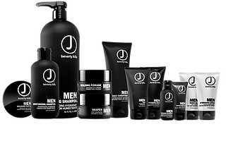 jbeverlyhills_products_men.png
