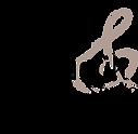 Haarundkosmetik_Logo.png