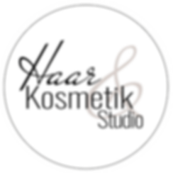 Logo Kreis_web.png