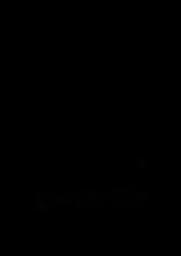 jbeverlyhills_logo.png