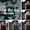 Thumbnail: Rock 'N' Roll Baby Lightroom Preset Pack