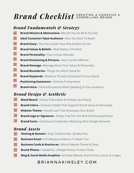 Brand Checklist (1).png
