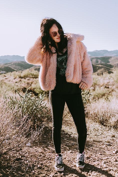 Pinkjacketbanner.jpg