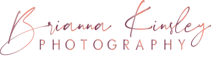 BK Photo Logo -rosegold.png