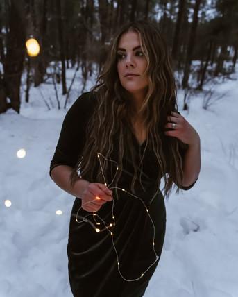 Brianna Kinsley Photography