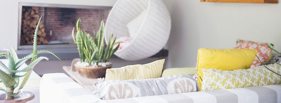 Deco coach en Cantabria te ayudamos con la decoración de tu hogar, diseño, interiorismo, decorador, santander