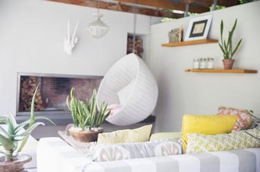 Private Residence | MIAMI