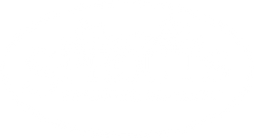 PikPng.com_sprouts-logo-png_5362937.png