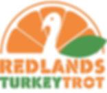 Turkey Trot Logo_edited.jpg