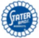 Stater Bros_edited.jpg