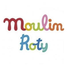 MOULIN ROTY.png