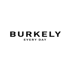 BURKELY.png