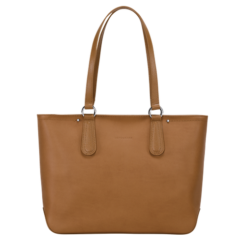 LONGCHAMP Cavalcade Shopper