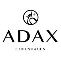 ADAX.png