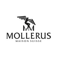 MOLLERUS.png
