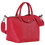 Thumbnail: Longchamp x Pokémon Tasche S