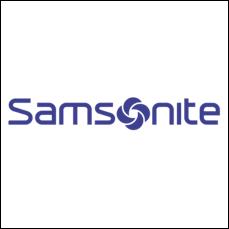 SAMSONITE.png