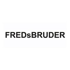 FREDS BRUDER.png