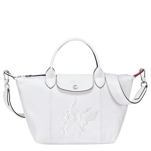 Longchamp x Pokémon Tasche S