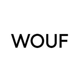WOUF.png