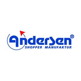 ANDERSEN.png