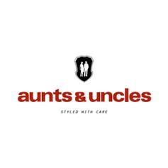 AUNTS & UNCLES.png