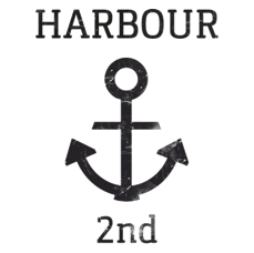 HARBOUR 2ND.png
