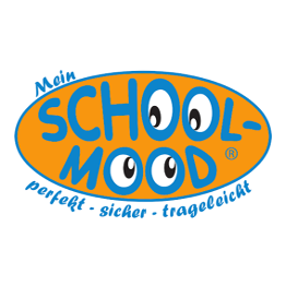SCHOOL MOOD.png