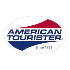 AMERICAN TOURISTER.png