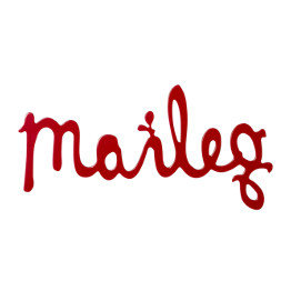 MAILEG.png