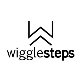 WIGGLESTEPS.png