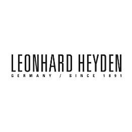 HEYDEN.png