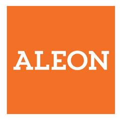 ALEON.png