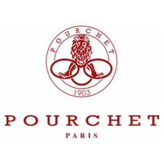 POURCHET PARIS.png
