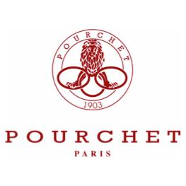 POURCHET PARIS.png