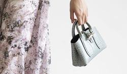 grid-bags-summer-2