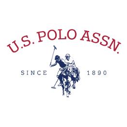 U.S. POLO.png