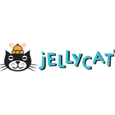 JELLY CAT.png