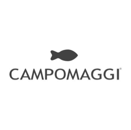 CAMPOMAGGI.png