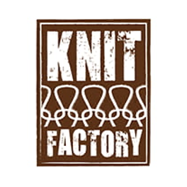 KNIT FACTORY.png
