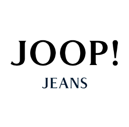 JOOP JEANS.png