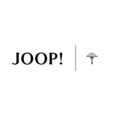 JOOP.png
