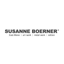 SUSANNE BOERNER.png